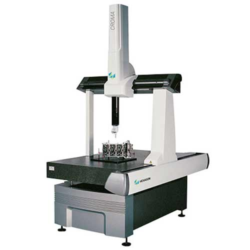 CNC precision machining strategy for your prototype or parts 1